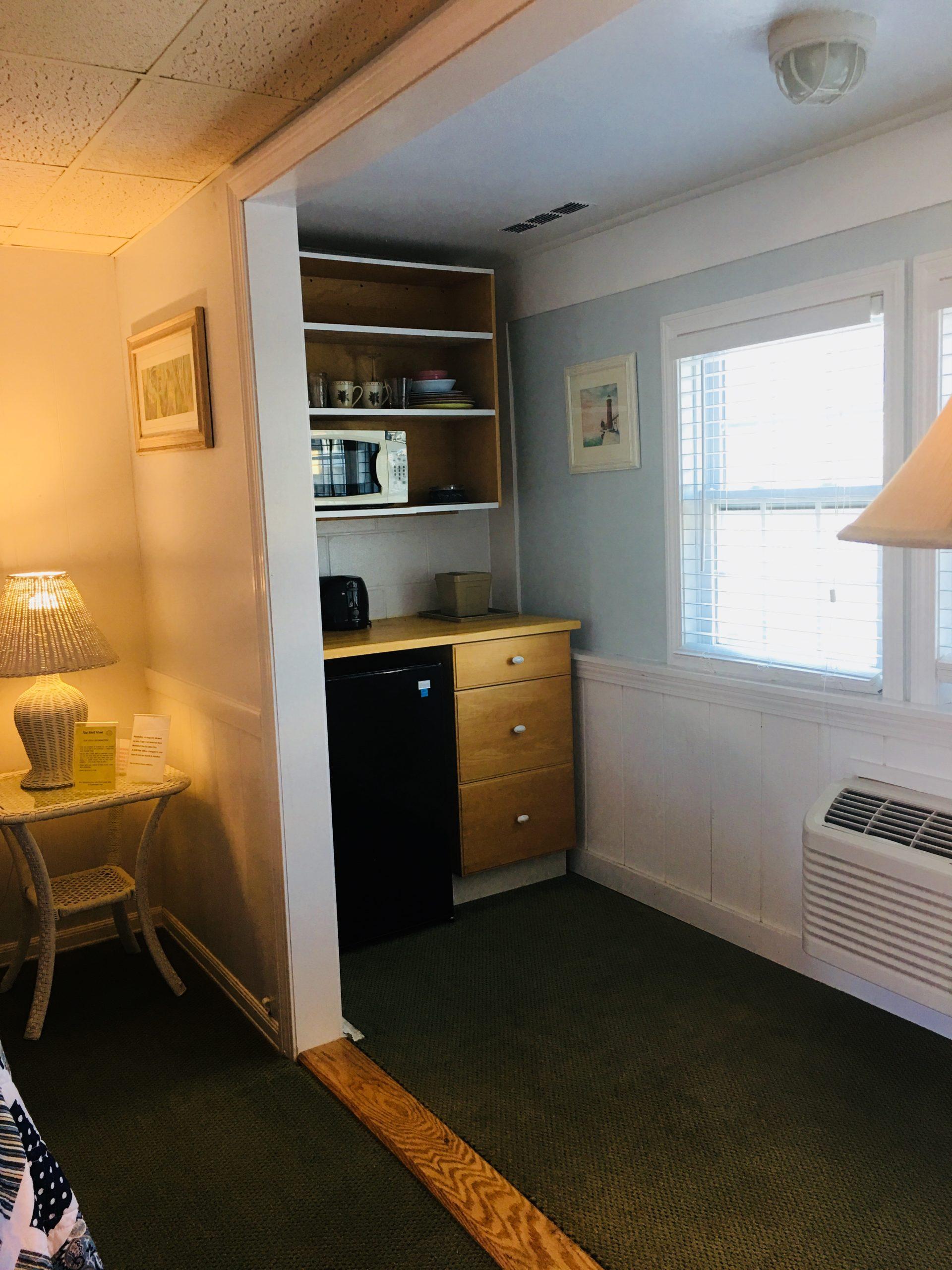 Room #27