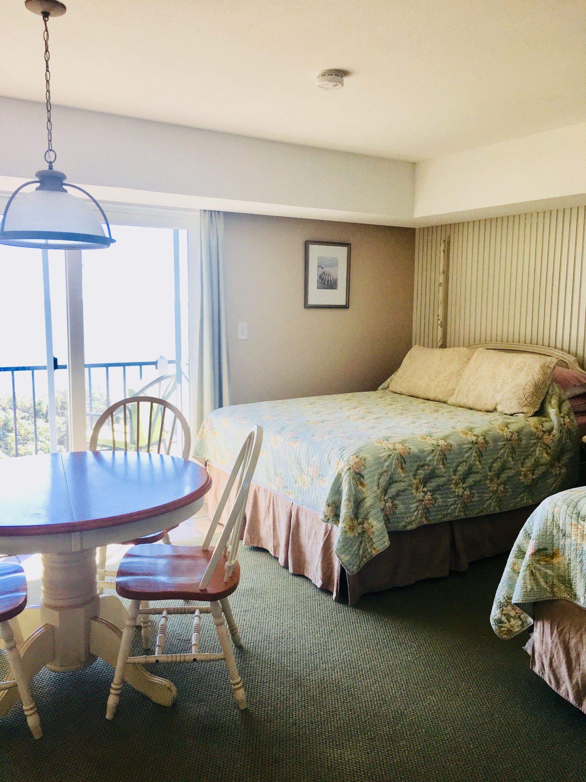 Room #33