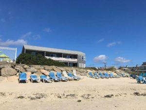 Sea Shell Motel Cape Cod Vacation Rentals Cape Cod Hotel About Us